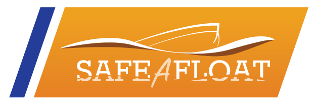 SafeAFloat.com
