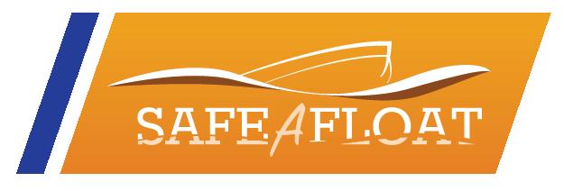 SafeAFloat.com