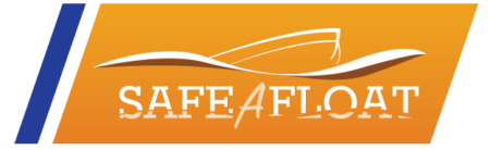 Profile picture of SafeAFloat