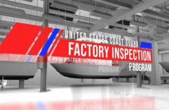 Factory Inspection - Introduction