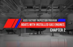 Factory Inspection - Chapter 2
